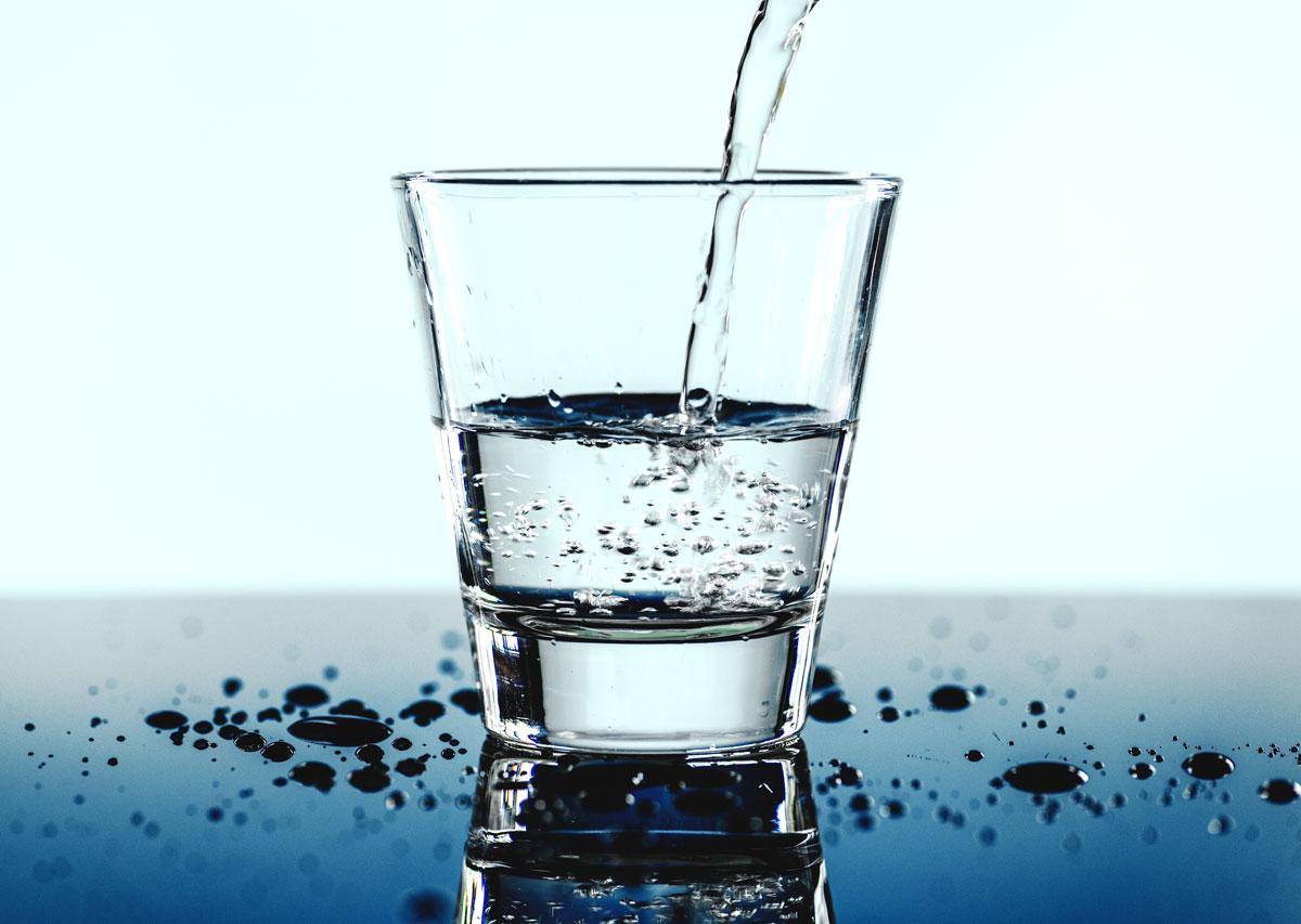 Venza_acqua potabile_
