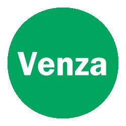 Venza
